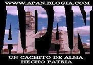20071011224719-logo-apan-blogia-chico.jpg