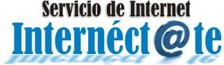 20090202025708-internectate-logo-gde.jpg