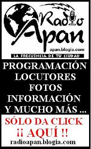 http://radioapan.blogia.com
