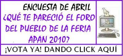 20100416065941-572725-encuesta-foro-pueblo.jpg.jpg