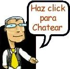 20100416070714-127227-magen-para-el-chat.jpg.jpg