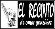 http://elrecinto.blogia.com