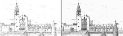 20100423063419-189432-dibujo-de-la-iglesia-pablo.jpg.jpg
