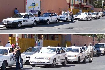 20100507022305-505901-taxistas.jpg.jpg