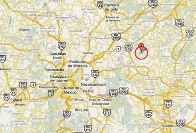 20100507024141-520339-mapa-google-apan-1.jpg.jpg