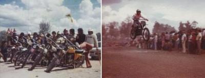 20100514055721-motocross-1.jpg