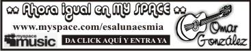 20100515023753-515026-omar-link-doble-myspace.jpg.jpg