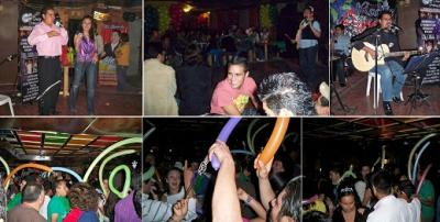 20100621071035-fiesta-semaforo-ra-collage-1.jpg