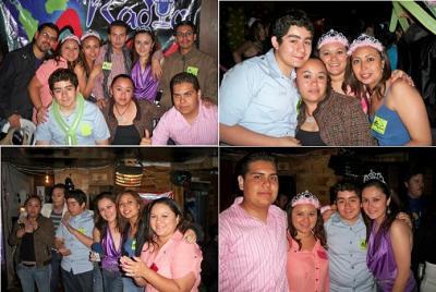 20100621071117-fiesta-semaforo-ra-collage-2.jpg