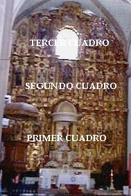 20100629030556-252759-retablo-por-cuadros.jpg.jpg