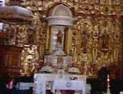 20100629030624-252760-retablo-priemr-cuadro.jpg.jpg