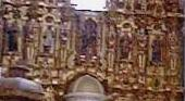 20100629030646-252761-retablo-segundo-cuadro.jpg.jpg