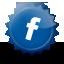 20100715072423-facebook-link.png