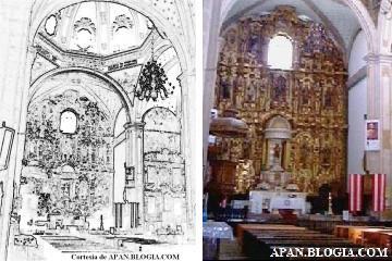 20100718085142-retablo-dibujo-y-foto.jpg