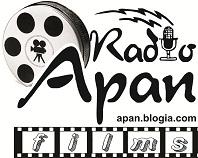 20100919013304-radio-apan-films-chica-2.jpg