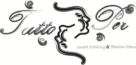 20110324071248-tutto-per-logo-2.jpg