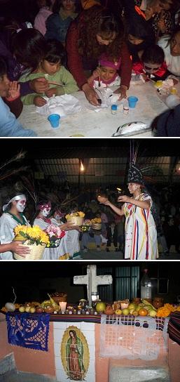 20111110023509-collage-dia-muertos-1.jpg