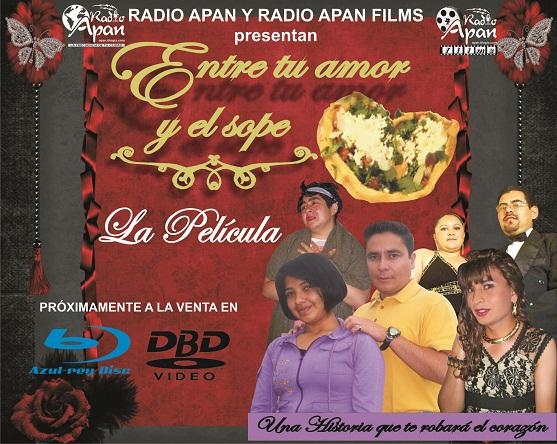 20120217070756-promo-dvd-chico.jpg