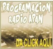 http://radioapan.blogia.com/upload/20140902074938-programacion-ra-sept.jpg