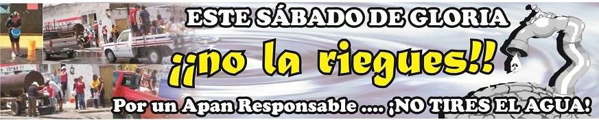 20120318002504-no-la-riegues-12.jpg