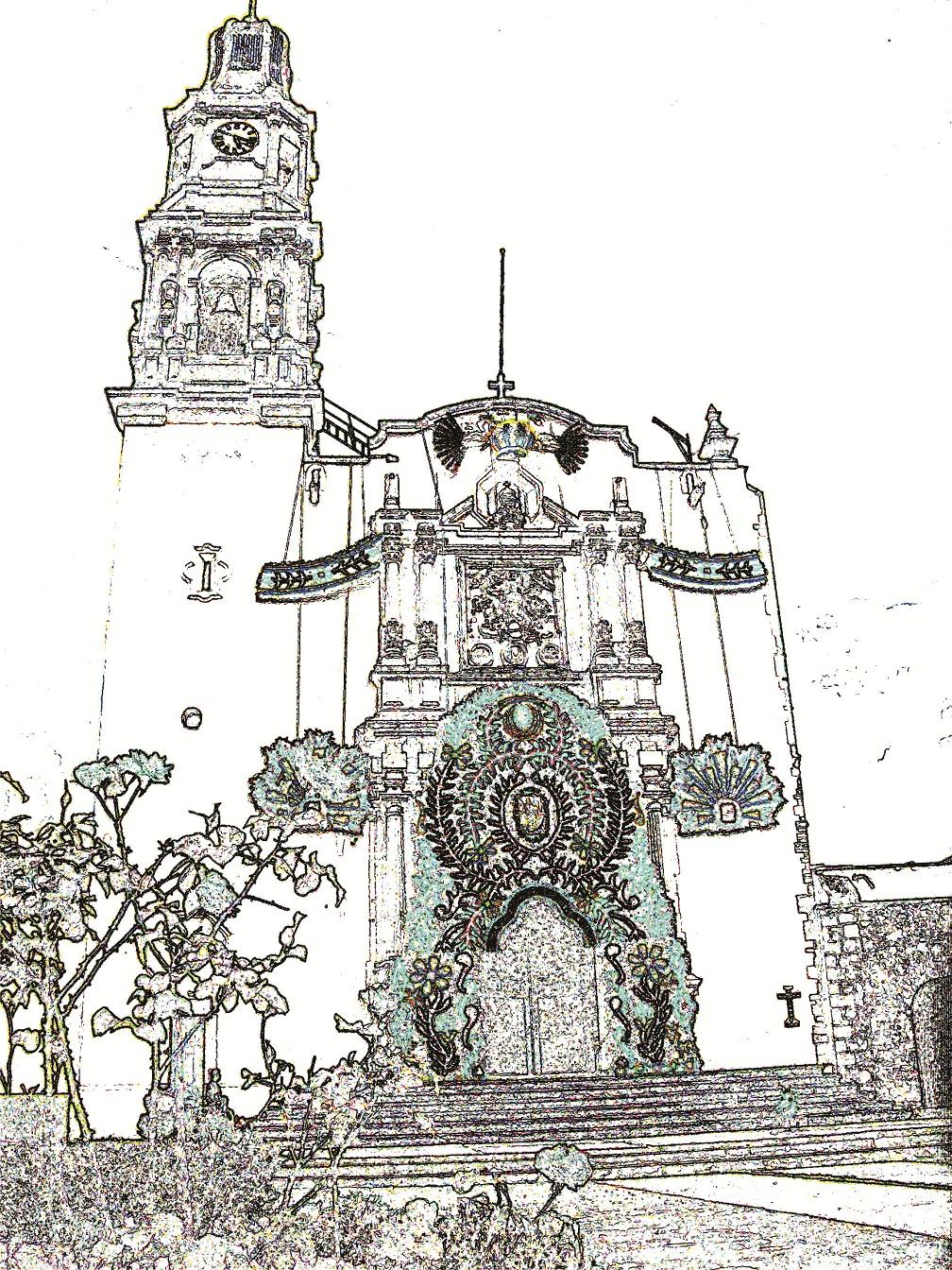 20120725051523-iglesia-adornada-dibujo-2.jpg