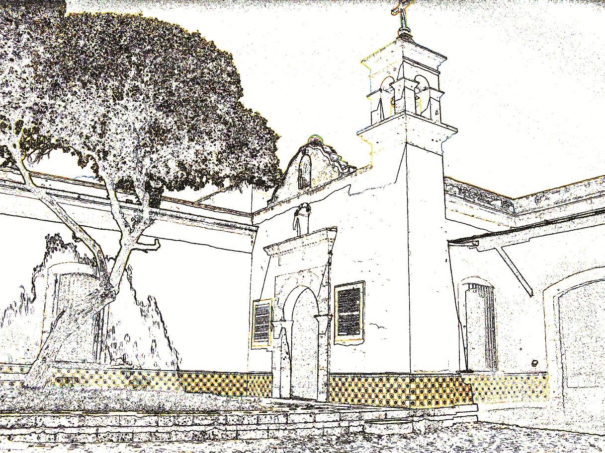 20120725051925-capilla-ocotepec-dibujo-2.jpg