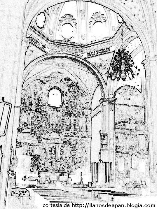 20120725052405-garabato-de-retablos-grande-2.jpg