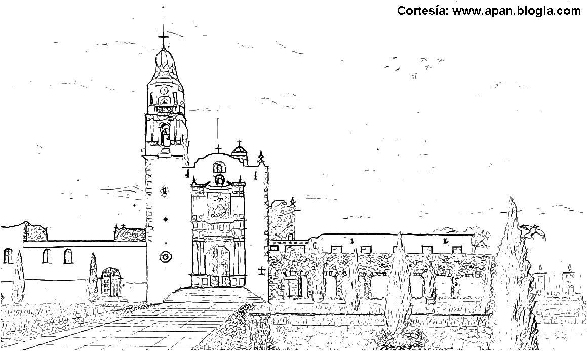 20120725052654-dibujo-de-iglesia-1-pruebva-2.jpg