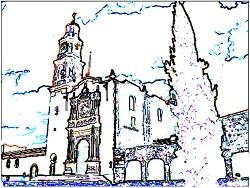 20120725053859-iglesia-iluminar-chica.jpg