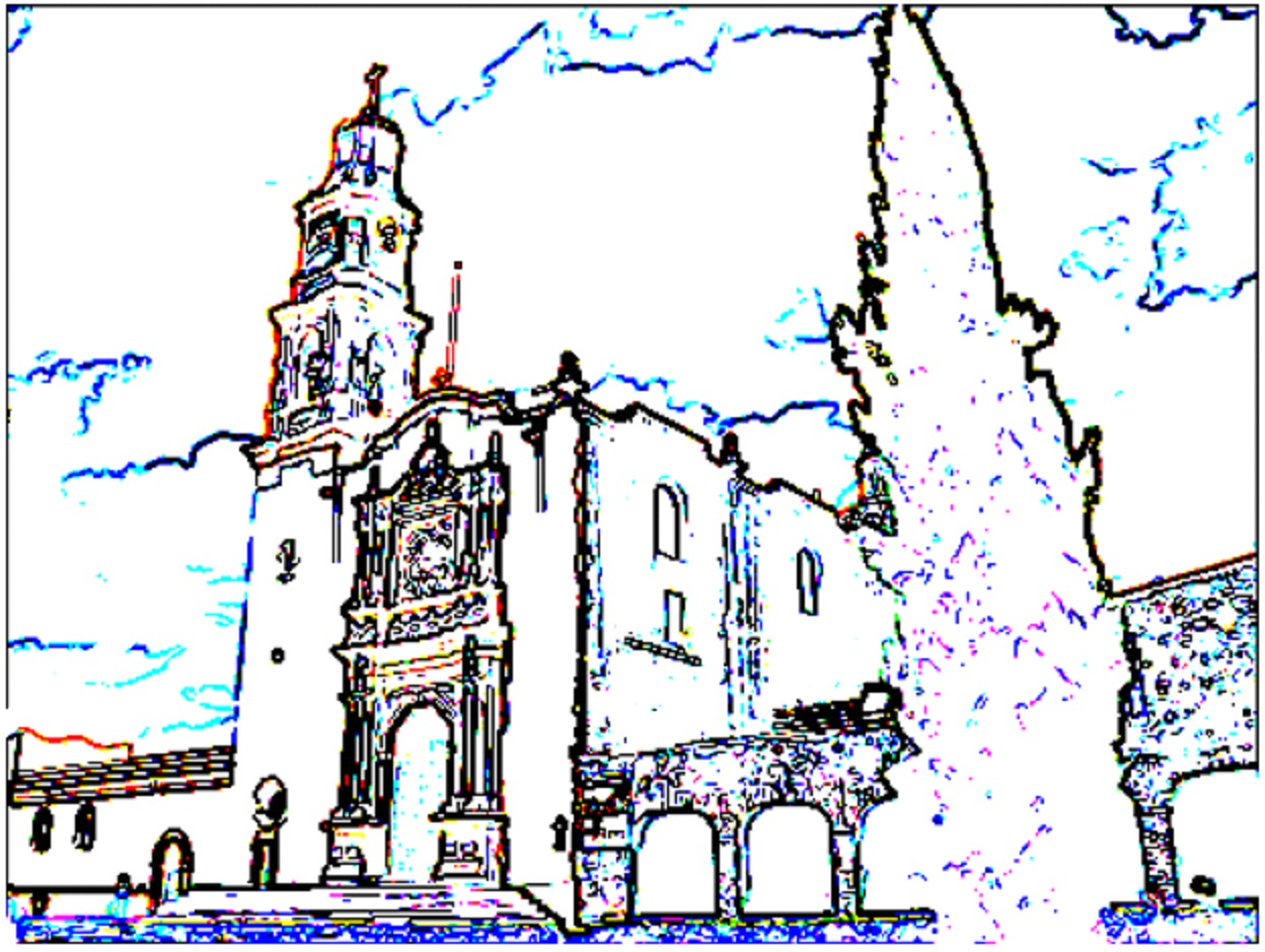 20120725054014-iglesia-iluminar-gde.jpg