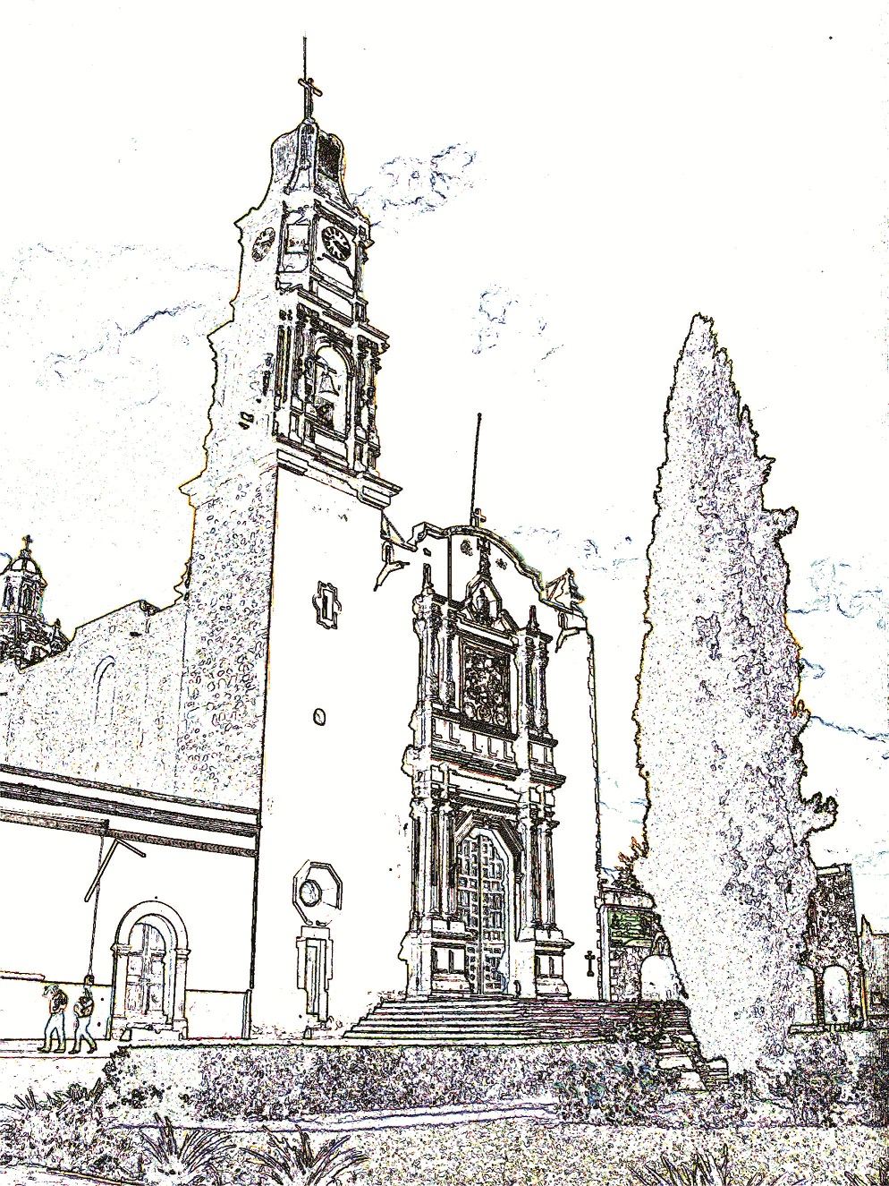 20120725054240-iglesia-perfil-dibujo-2.jpg