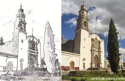 20120725054416-iglesia-perfil-dibujo-y-foto.jpg