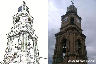 20120725054916-torre-dibujo-y-foto.jpg