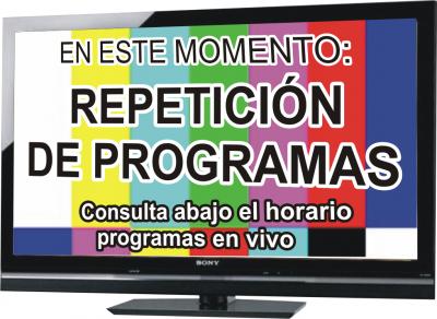 20120813064926-repeticion-programas.png
