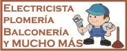 http://publiapan.blogia.com/upload/20130127201838-tio-pancho-art.jpg