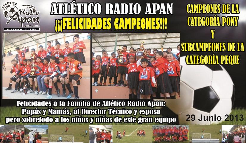 20130708051435-ara-campeones-b.jpg