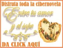 http://entretuamoryelsope.blogspot.mx