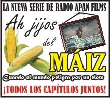 http://ahjijosdelmaiz.blogspot.mx/