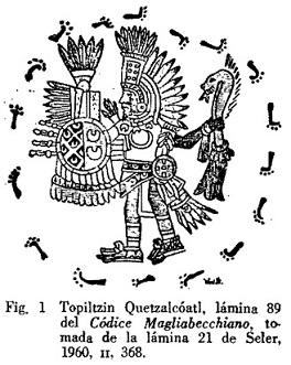 20140806031359-quetzalcoatl-codice-magliabecchiano-chica.jpg