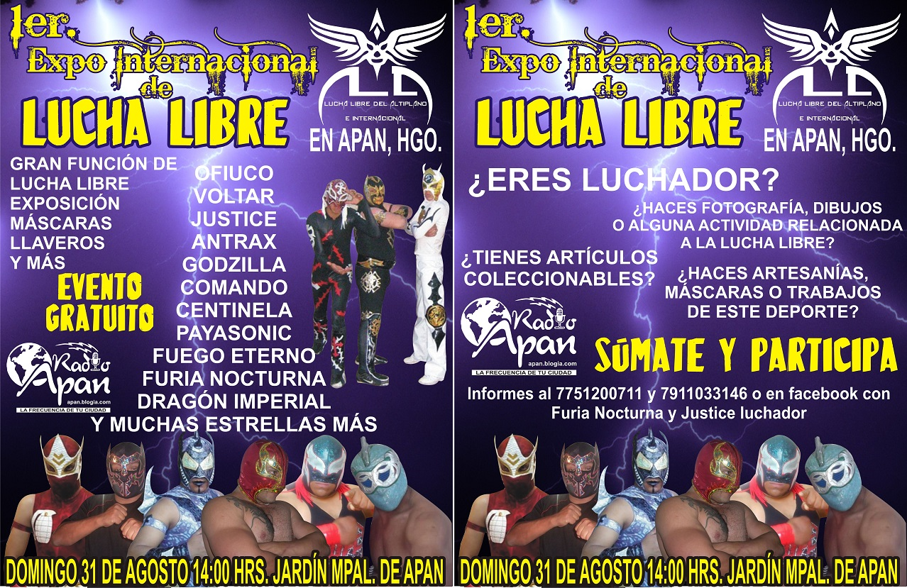 20140814062957-cartel-expo-luchas-collage.jpg