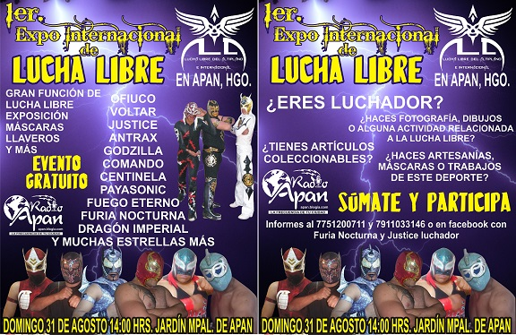 20140814063107-cartel-expo-luchas-collage-ch.jpg