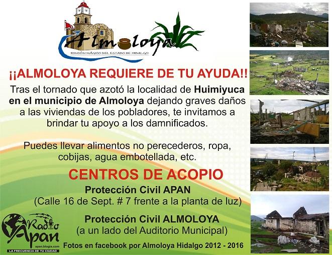 20140820061437-almoloya-ayuda-pc-ch.jpg