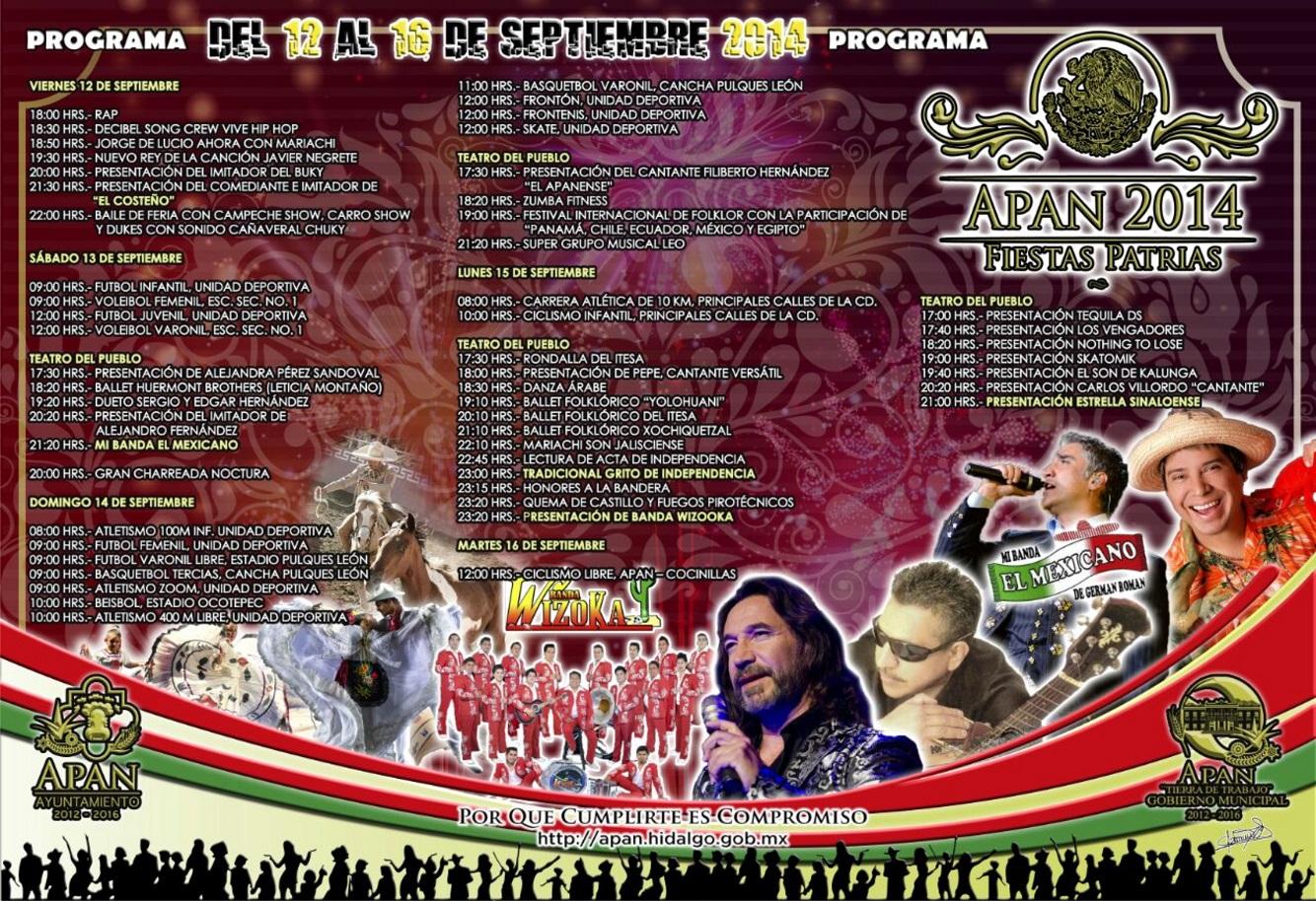 20140901063659-programa-feria-sept-14.jpg