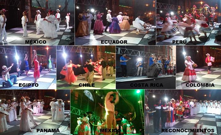 20140918071633-collage-fest-2-ch.jpg