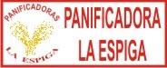 http://publiapan.blogia.com/upload/20141112054930-la-espiga-art.jpg