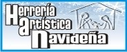 20141114060336-federico-ruiz-link-2.jpg