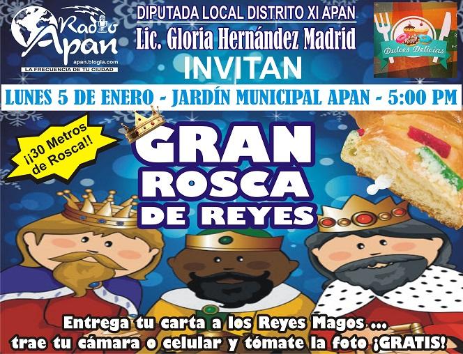 20141226185057-gran-rosca-cartel-b.jpg