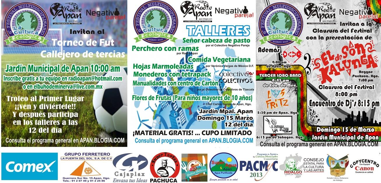 20150303074743-domingo-carteles.jpg