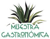20150604071438-link-muestra-grastronomica.png