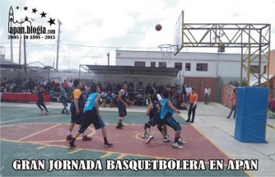 20150616065334-basquet-articulo.jpg